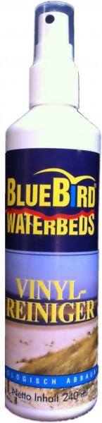 BlueBird Vinylspray